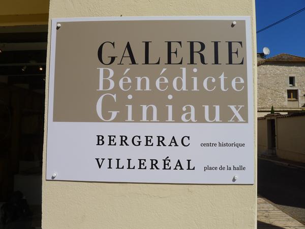 - Giniaux